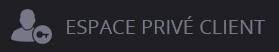 Espace privé client